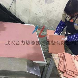 软瓷生产线厂家