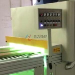 柔性石材生产线-光干
